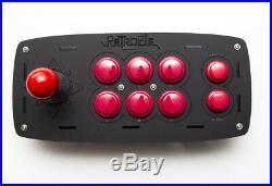 128GB Raspberry Pi 3 Model B+ RetroPie Retro Gaming Arcade Video Console