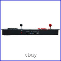 2021 Hot 4263 Games Arcade Console Pandoras Box Retro HD Game Controller 2P