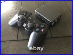 2021 Retro Arcade Gaming Console Raspberry Pi 4 256GB Read Description +7000