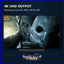 256GB Super Console X MAX Retro Video Game Console 50000+Games PSP/PS1/N64/SEGA