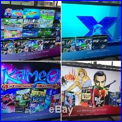 2TB Modded Original Xbox with 900 Xbox Games and much More! Arcade, Retro Plus