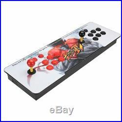 3188 in 1 Pandora's Box Retro Video Games 2 Players Double Stick Arcade Console