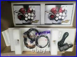 4230 in1 Pandora's Box 9S in 1 Retro Video Games Arcade stick games console