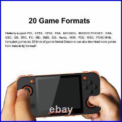 Anbernic RG350 Retro Handheld Game Console Video Game Player Emulators Christmas