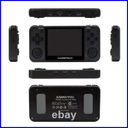 Anbernic RG350M Handheld Retro Game console 32gb sd fast shipping 2500 games