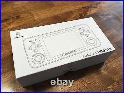 Anbernic RG351M Metal Handheld Game console Retro Game Player 64GB BRAND NEW