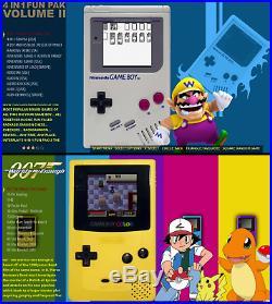 FASTEST Retro Games Console 300GB- Plug & Play HIGH SPEC Arcade Machine, HDMI