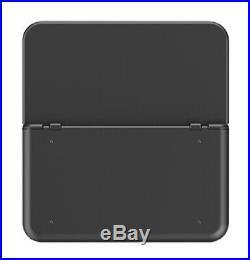 GPD XD Plus Android Retro 4GB Ram 32GB Rom Game Tablet