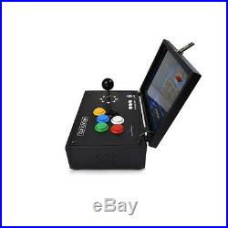 Game Box 3D Online 2200 In 1 Arcade Game HDMI Retro Console With 10 Screen