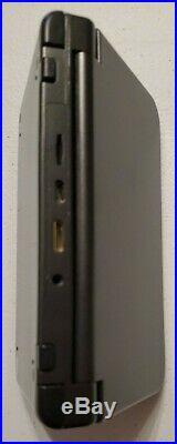 Gpd XD Plus 32gb 4gb Ram Android Retro Gaming Portable Handheld Console System