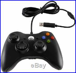 LaunchBox Retro Gaming 8TB Ext. Hard Drive 43,860 Games + 2 Xbox Controllers