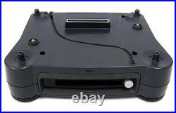 Nintendo 64DD Console System Disk Drive 64 Bit 1999 Retro Video Game Vintage JP