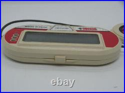 Nintendo Game & Watch Handheld BOXING Console Micro VS BX-301 Retro Rare