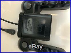 Nintendo Virtual Boy Rare Retro Gaming Console (US)