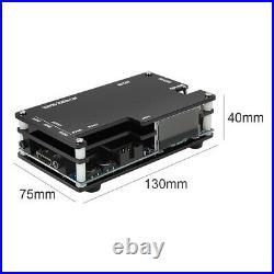OSSC HDMI Converter Kit for Retro Game Consoles PS1 2 Xbox Sega Nintendo NEW