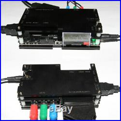 OSSC HDMI Open Source Scan Converter Set For Retro Game Console PS1 2/Xbox One
