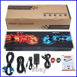 Pandora Box 20S 4263 In 1 Retro Video Games Button Double Stick Arcade Console