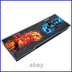Pandora Box 20s 4263 In 1 3D Classic Arcade Console Retro Video Games