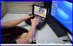 Pandora's Box 3D 2020 in 1 Arcade Game JAMMA HDMI Retro Console with 10 Screen