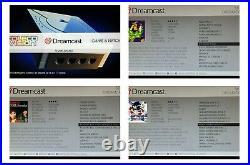 Raspberry Pi 4 Retro Games Console 128 or 200 GB Plug & Play Arcade