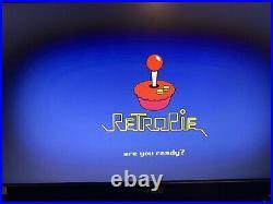 Raspberry Pi 4B Preloaded Retro Pie 7,500 + Games. Everything Inc. Plug & Play