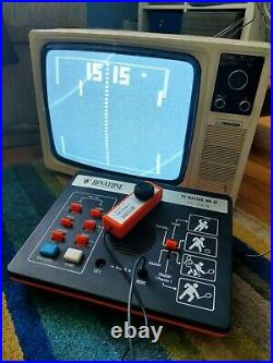 Retro Games And TV