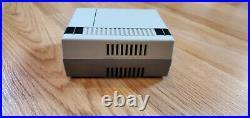 Retro Gaming Console RetroPie Raspberry Pi 4b 64gb fully loaded