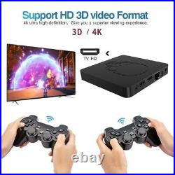 Retro Super Video Game Console X King Classic Player Fast Ship 7 to 12 Days US
