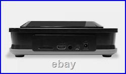 RetroN 5 HD Retro Gaming Console