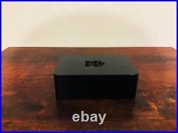 RetroPie 128GB Raspberry Pi 4 4GB Gaming Console