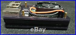 RetroPie Retro Gaming Console Raspberry Pi 4 Model B 32GB LOADED Games in HD