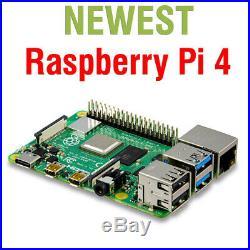 RetroPie Retro Gaming Station, Pixel, Media Center Raspberry Pi 4