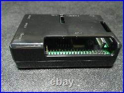 RetroPie Retro Gaming System Raspberry Pi 4 Model B 32GB 41,500+ Loaded HD