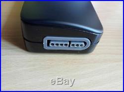 Retrode 2 (II) USB Adapter for retro Nintendo + Sega video game carts (SNES+MD)