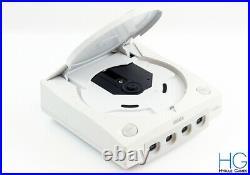 Sega Dreamcast Retro Game Console & Controller Complete Boxed Bundle! PAL