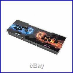 US Pandora's Box 9S 1399 Game in 1 Retro Video Game Arcade HDMI Console HOT LM