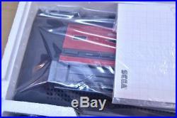 Very Rare Sega Master System Console 1987 Retro Console Vintage collection game